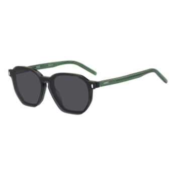 HUGO by Hugo Boss Hugo 1110/cs 01 Sunglasses